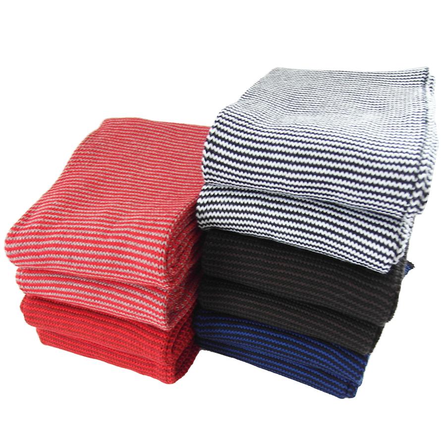 Schalppefarben
