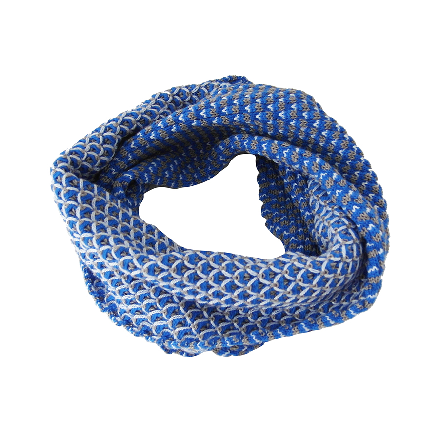 KrafaLoopschalblau